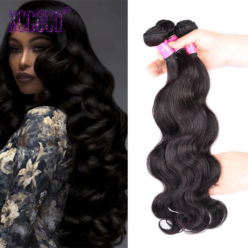 100% Brazilian Virgin Hair Bundle Deals Unprocessed Brazilian Body Wave Hair Bundles 4 Bundles Brazilian Human Hair Deals<br><br>Aliexpress