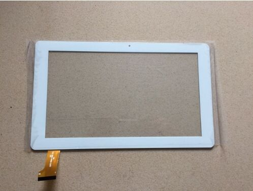 New 10.6 for Cube U81 Talk11 3G Tablet touch screen panel Digitizer Glass Sensor Replacement Free Shipping<br>