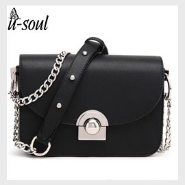 women-bag-leather-handbags-female-chain-lady-bags-shoulder-bags-small-handbag-solid-color-purse-women