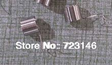 2014 Time-limited Special Offer New Industrial Sewing Machine Thread Take Up Spring In Juki for Brother Highlead 0318 0302