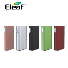 Buy Original Eleaf IStick Trim 1800mAh Built-in Battery Maximum Output 25W GSTurbo Atomizer IStick Trim Battery Vape Mod for $22.00 in AliExpress store