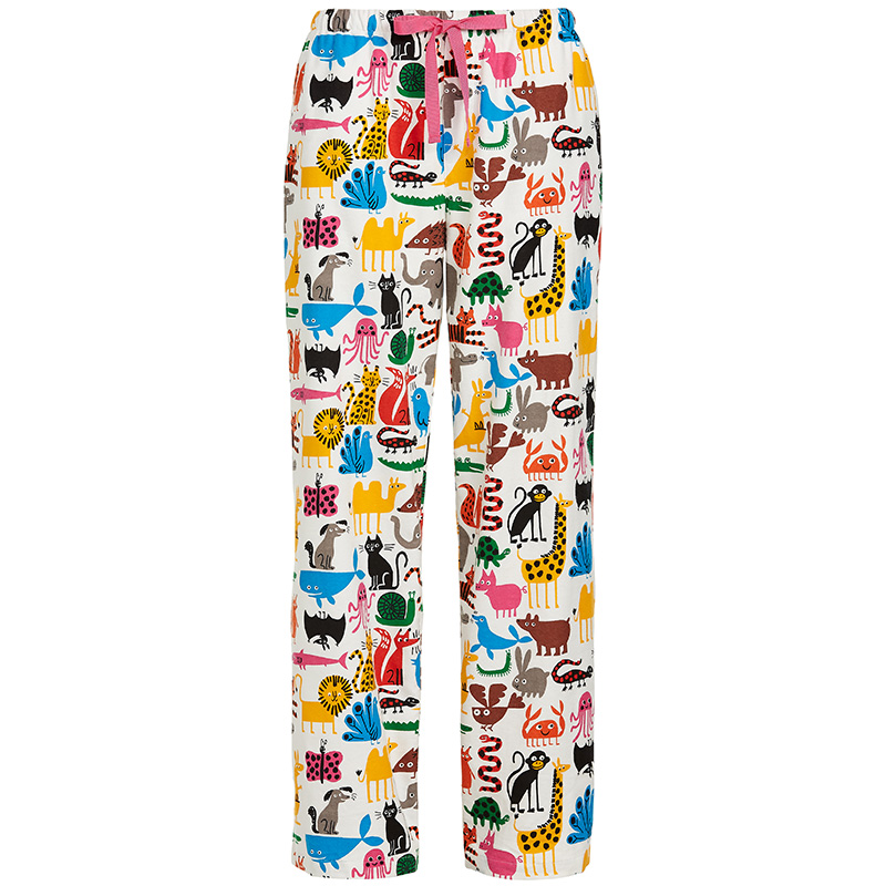 Flannel-Pants_Animal1