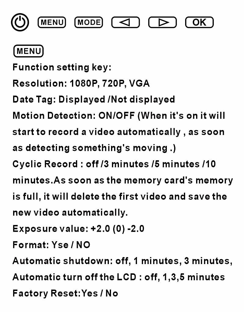 MG006-014