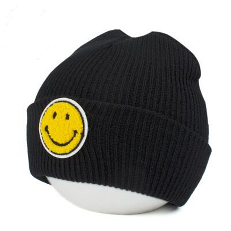2015 new winter hats sports hats for men women Hat hip-hop ski warm letter fashion knitted hats Gorros de-los-hombresÎäåæäà è àêñåññóàðû<br><br><br>Aliexpress