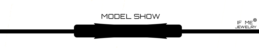 IF ME Model Show