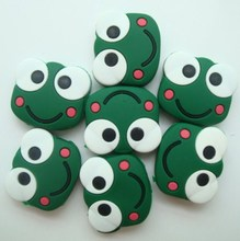 Free shipping Wholesale(20pcs/lot)Frog vibration dampeners/tennis racket/tennis racquet(China)