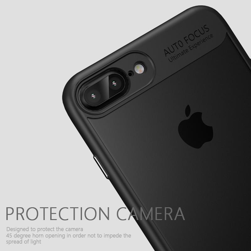 i7 case (4)