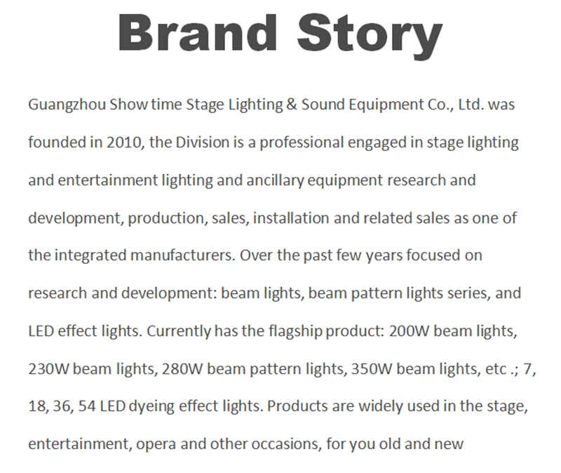 Brand Story_