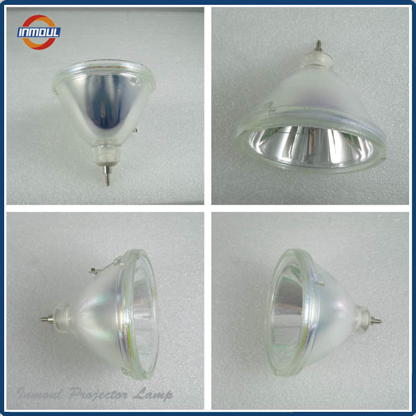 Replacement Bare Lamp POA-LMP24 for SANYO PLC XP17 / PLC XP17N / PLC XP20 / PLC XP18E Projector ETC<br>