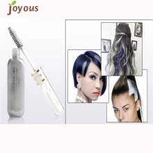 joyous Temporary Color Hair Dye Non-toxic Hair Mix Color Dying Salon Hair Dying Pen g61028