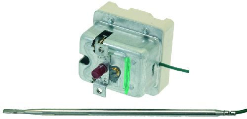 ASTORIA CMA Three-phase Thermostat <br><br>Aliexpress