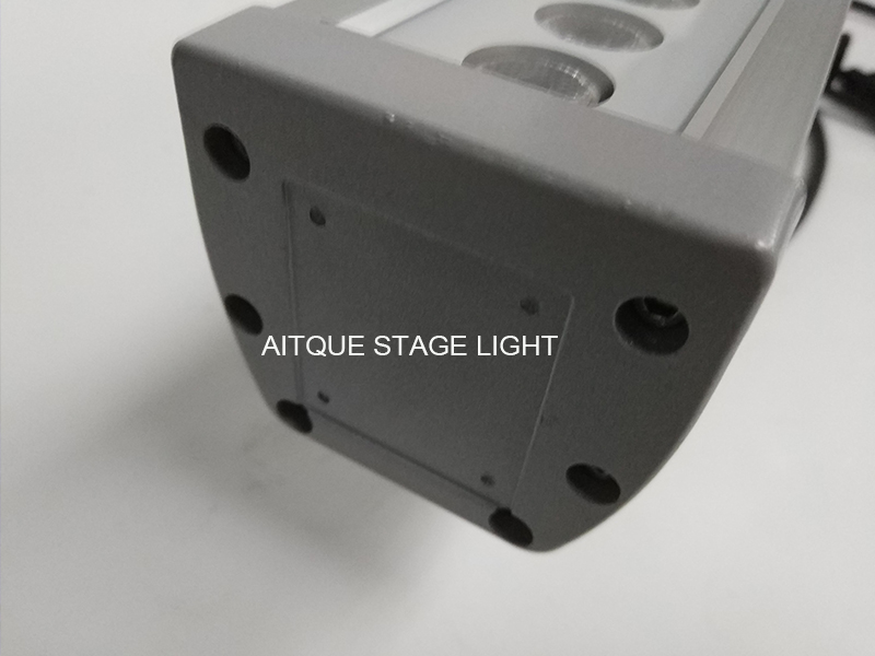 outdoor wall washer light 3