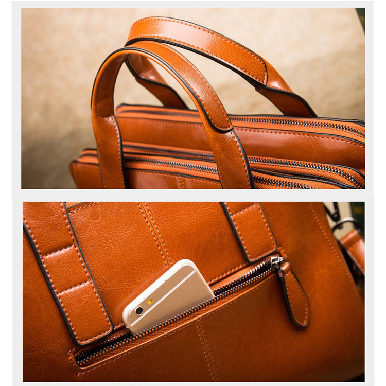 Real-Cow-Leather-Ladies-HandBags-Women-Genuine-Leather-bags-Totes-Messenger-Bags-Hign-Quality-Designer-Luxury. (9)