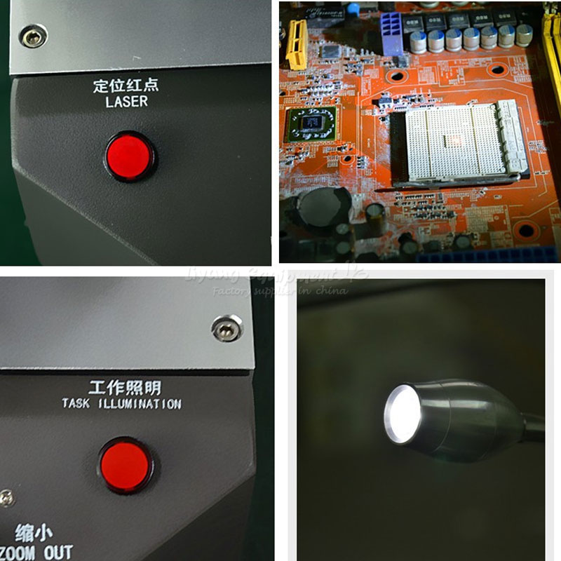 G700 (10)