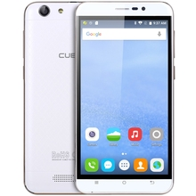 CUBOT Dinosaur Original Android Smartphone Quad Core Cell Phone 5.5 inch Mobile Phone MTK6735 3GB RAM 16GB ROM 13.0MP 1280x720(China)
