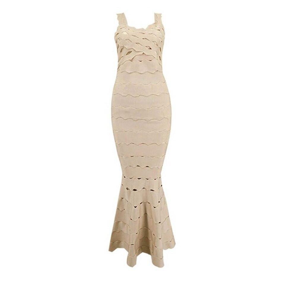 seamyla-banage-long-dress-4