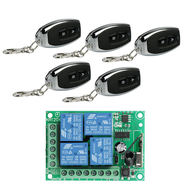 QIACHIP-DC-12V-4-CH-433Mhz-Wireless-RF-Relay-Receiver-Module-Remote-Control-Switch-5pcs-433.jpg_640x640