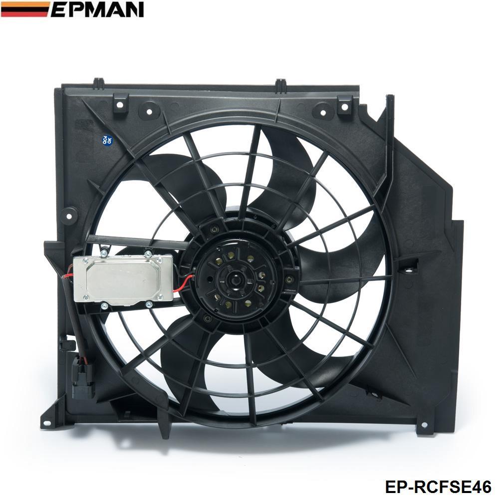 Amortiguadores resorte honda cr 500 cr500 shock Spring amortiguadores resorte rate 42-64nmm