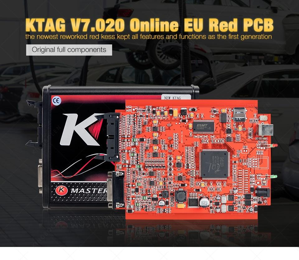 Ktag V7.020 V2.23 4 LED version (1)