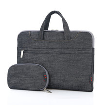"Laptop Bags  13 ""inch 2015 direct shot Hot Fashion New Universal Laptop Ultrabook Notebook Skin Bag for Mac Air Pro Sleeve Cases"