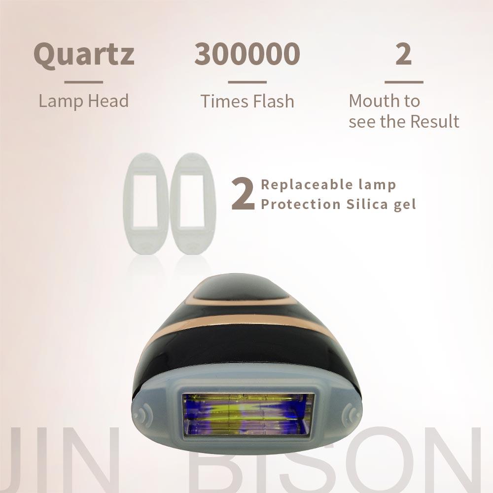 JIN-BISON-07