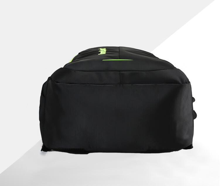 backpack men 9