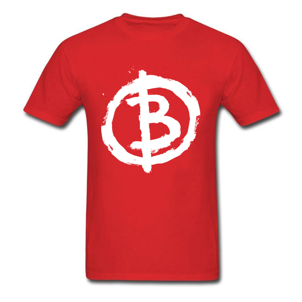 Bitcoin Anarchist_red