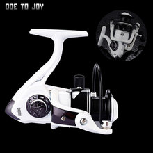 fishing reel molinete Carretilhas Carretel De molinete 13BB Metal Aluminum Spinning Reel fishing reel Windlass casting reel