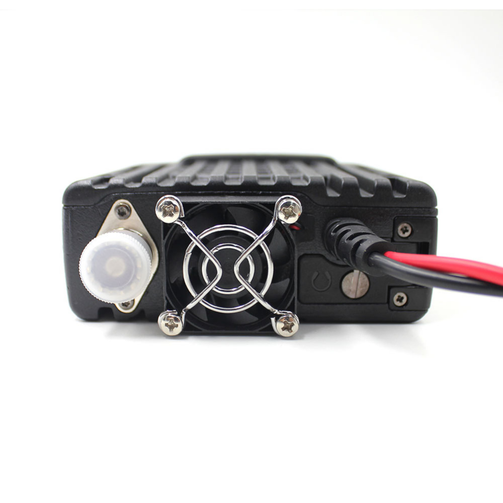 TH-8600 (6)