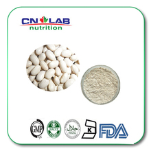 Organic White kidney bean extract,White Kidney Bean P.E.,white kidney bean protein powder