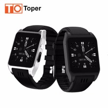 3G Wifi X86 Bluetooth Smart Watch Android 5.1 OS Relogio Sim Card Camera Celular Smartwatch 3G Play Store for HUAWEI Redmi 4