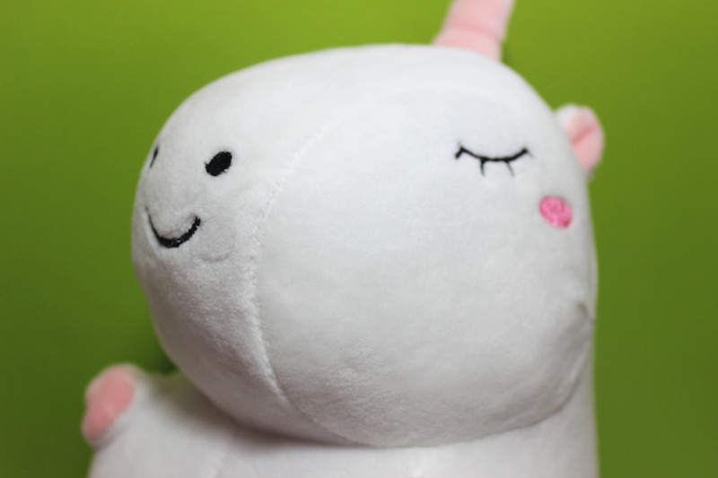 unicorn plush toy (6)