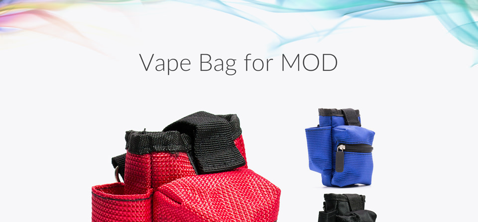 Vape-Bag-for-MOD-1_01