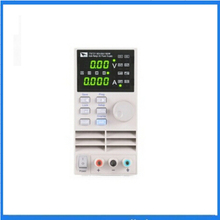 IT6720 Auto Range DC Power Supply 60V/5A/100W Programmable(China)