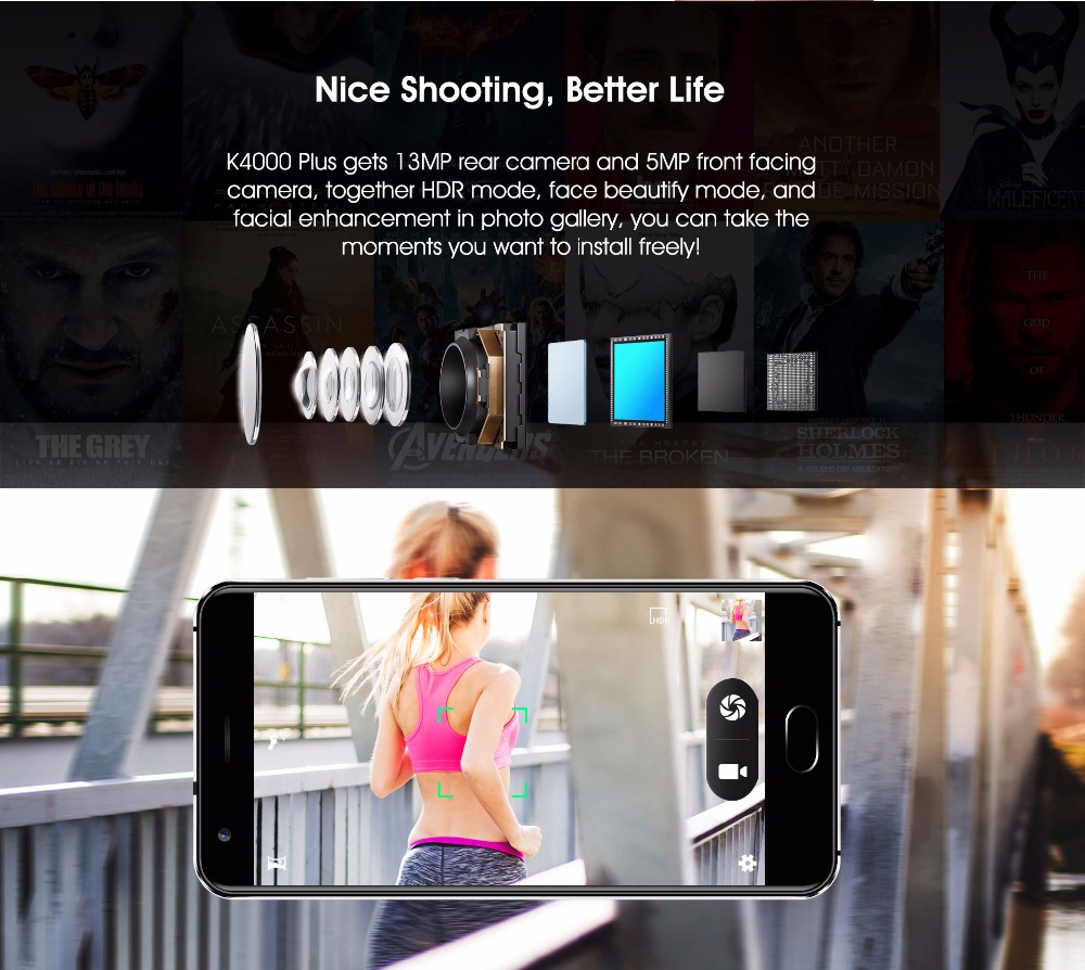 OUKITEL-K4000Plus-Cell-Phones_07