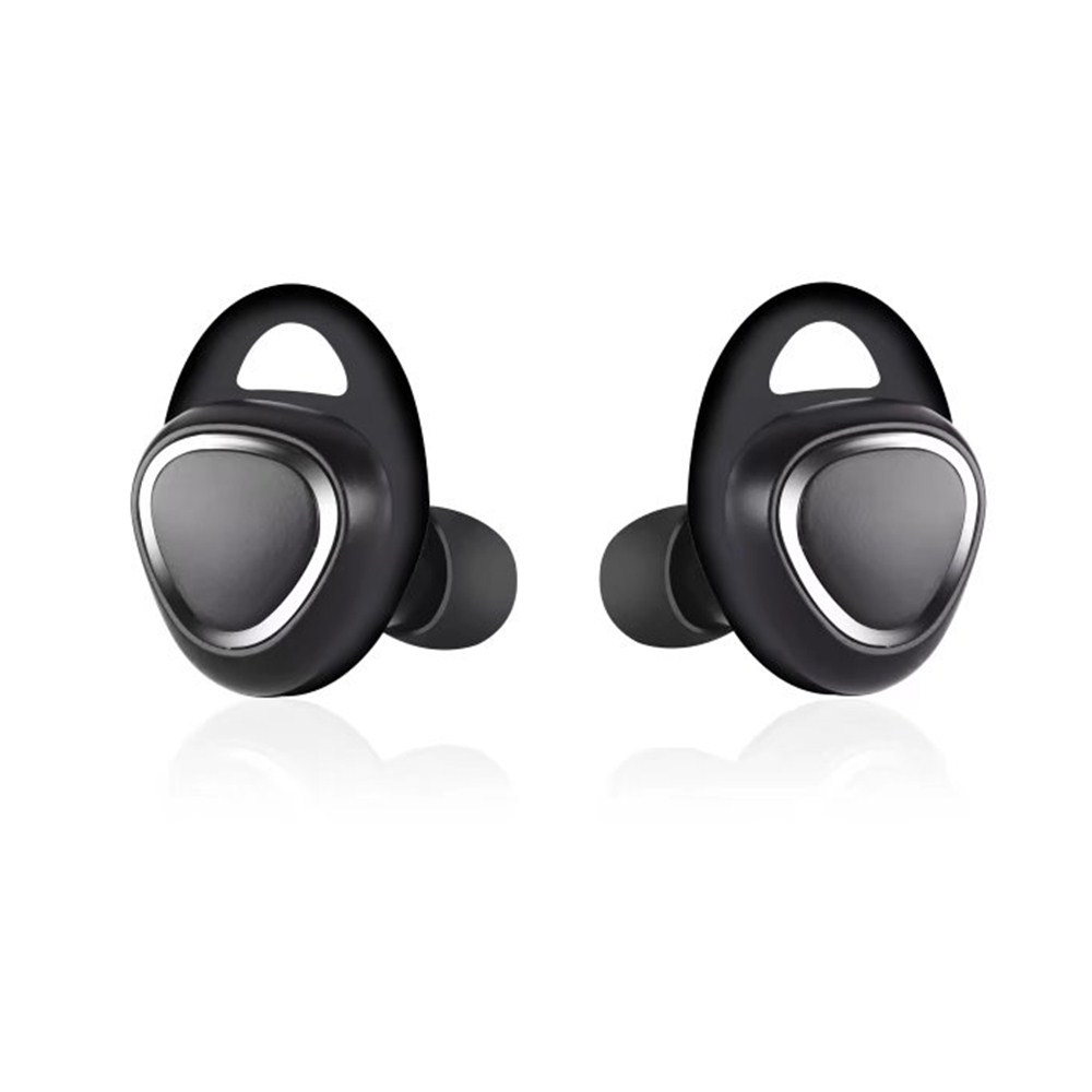 New arrive TWS Wireless Bluetooth headphones Sports Mini Headsets with Charging Box for iphone Android Smart Phone<br>
