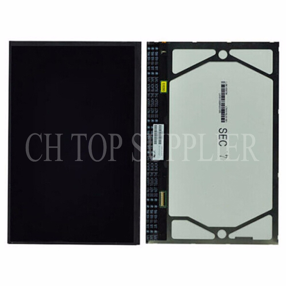 For Samsung Galaxy Tab 3 10.1 P5200 P5210 P5220 LCD Display Panel Screen Repair Replacement Part Free Shipping + Tracking Number<br>