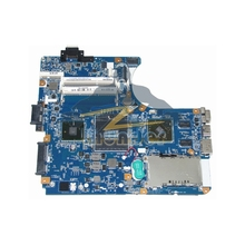 A1794336A M961 MBX-224 REV 1.1 1P-0106200-8011 for SONY VAIO VPCEB laptop motherboard HM55 ATI HD 5470 DDR3