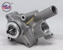 CF 500cc CF MOTO Cfmoto 500 4x4 ATV UTV Go Kart Dune Buggy Water Pump 0180-081000(China)