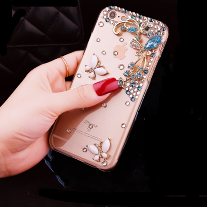 Detail Feedback Questions about Luxury Diamond Rhinestone Ballet ... 7b5a85ceb6e5