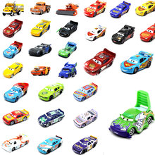 Kid Cars Parts Promotion Shop For Promotional Kid Cars Parts On