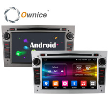 HD 1024X600 Octa Core 2GB RAM Android 6.0 for Opel Vectra C D Vivaro Meriva Antara Astra Corsa Zafira Car DVD Player Radio GPS