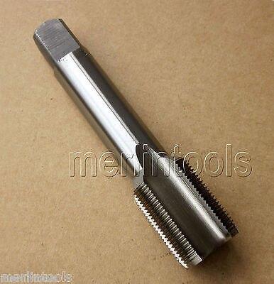 24mm x .75 HSS Metric Right Hand Tap M24 x 0.75mm Pitch<br><br>Aliexpress