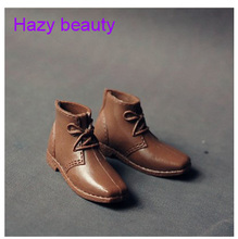 Hazy beauty High quality Casual shoes for Barbie Boyfriend Kem Doll Fashion Cute BBI00311(China)