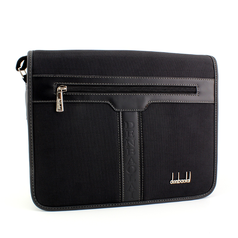 SmartNee Promotion Designers Brand Mens Messenger Bags Oxford Vintage Mens Handbag Man Crossbody bag 9312-3<br><br>Aliexpress