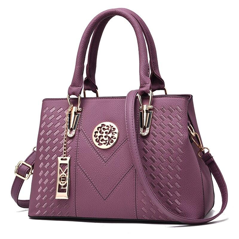 Nevenka Women Bag Zipper Embroidery Handbag Flower Bag Floral Tote Ladies Evening Strap Bags Colorful Female Messenger Bags Sac05