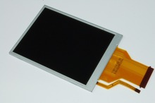 New LCD Display Screen For Nikon Coolpix P310 P330 P510 L820 P7700 digital camera with backlight