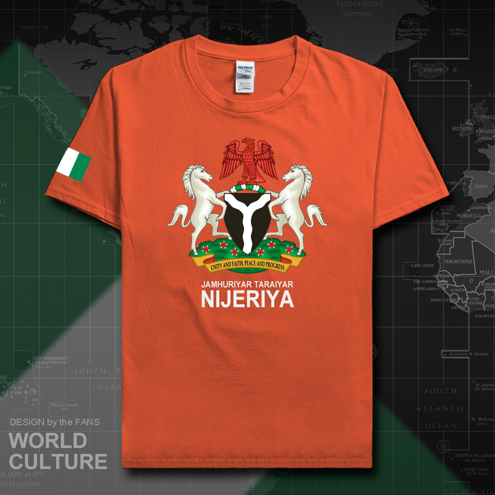 HNAT_Nigeria20_T01orange