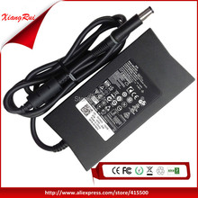 150W 19.5V 7.7A Original Genuine Slim AC Adapter For DELL Alienware M14X R1 R2 M15X R1 P08G P18G XPS GEN 2 M1710 M2010(China)