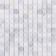 Home Improvement Marble Stone Mosaic tiles, Natural Jade Style,Kitchen Backsplash,Art Wall/Floor decor, Free Shipping,LSMB102
